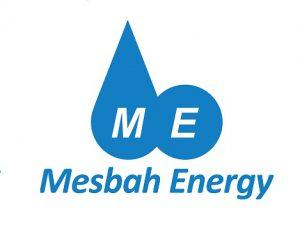 شرکت مصباح انرژی
