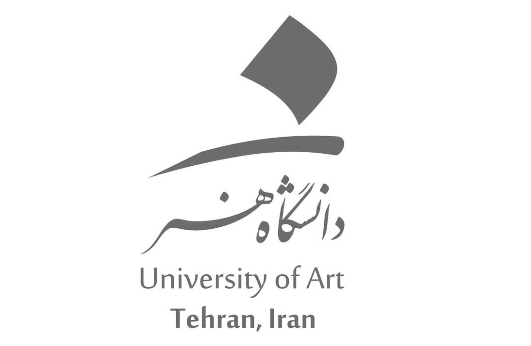 دانشگاه هنر