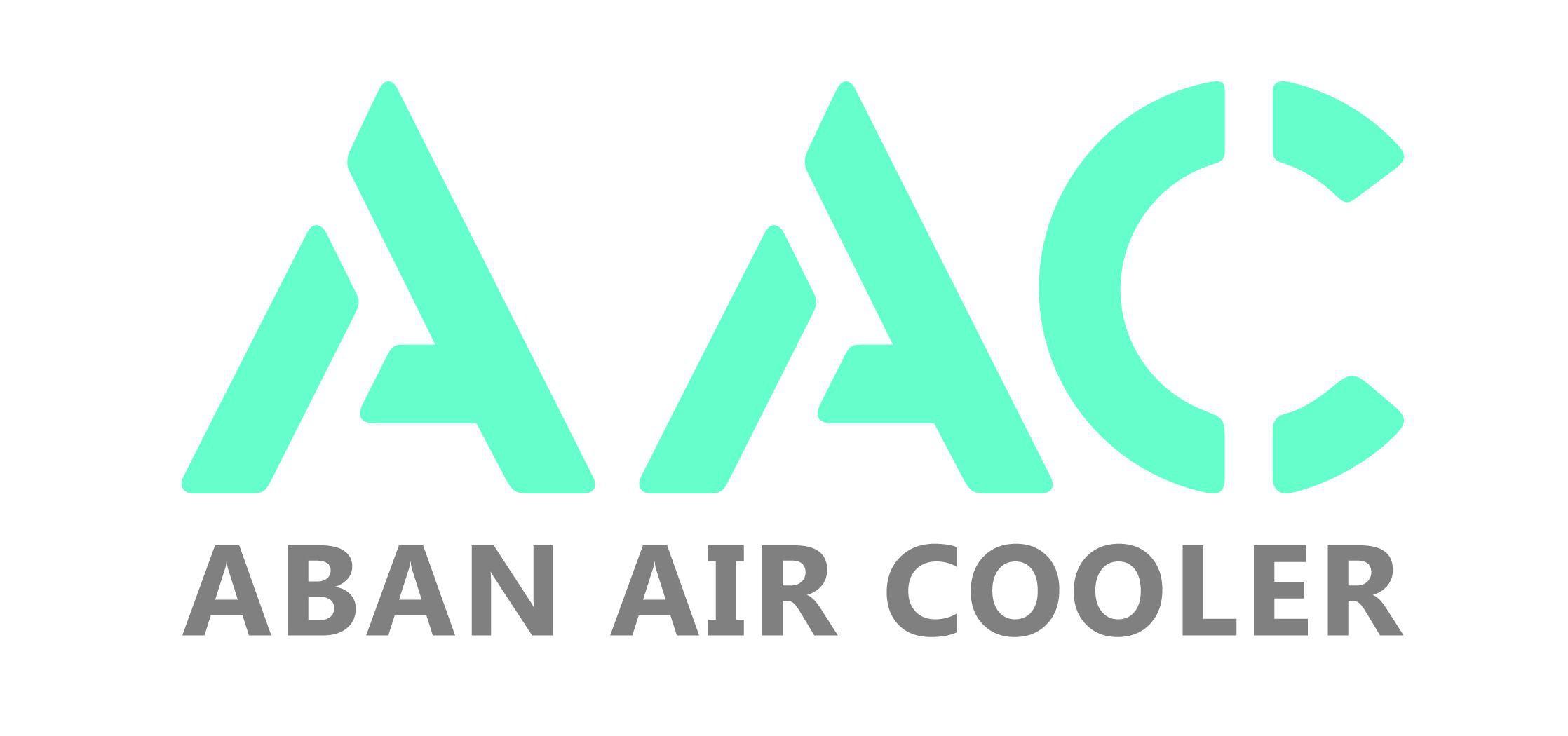شرکت کولرهای هوایی آبان