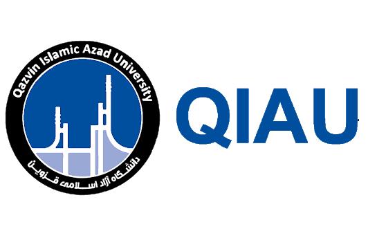 دانشگاه آزاد قزوین