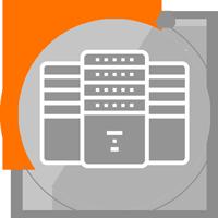 طراحی و پیاده سازی سیستم های اتاق سرور