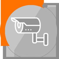 طراحی و پیاده سازی دوربین مداربسته