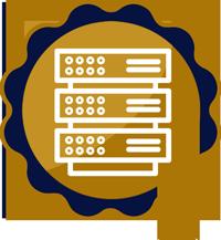 گارانتی تجهیزات شبکه و وایرلس