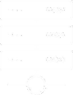 مجازی سازی سیستم ها