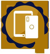 گارانتی موبایل و تبلت